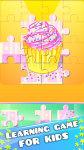 Puzzle Games for Children screenshot 2/5