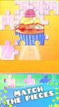 Puzzle Games for Children screenshot 4/5