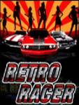 Retro Racer Free screenshot 2/6