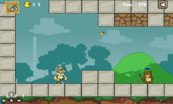 Go Blocks screenshot 3/5