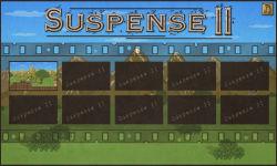 Suspense 2 screenshot 1/5