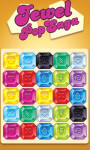 Jewel Pop Saga – Free screenshot 1/6