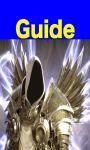 Guide-Diablo 3 Reaper Secrets screenshot 1/6