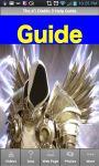 Guide-Diablo 3 Reaper Secrets screenshot 2/6