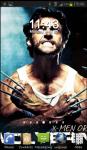 X-Men Wolverine Wallpaper screenshot 1/6