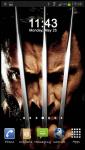 X-Men Wolverine Wallpaper screenshot 2/6