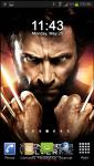 X-Men Wolverine Wallpaper screenshot 4/6