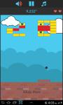 Break the Bricks Game screenshot 4/6