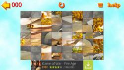 Best puzzles screenshot 4/6