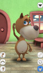 Talking Dog Max My Cool Virtual Pet screenshot 1/5