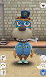 Talking Dog Max My Cool Virtual Pet screenshot 3/5