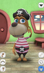 Talking Dog Max My Cool Virtual Pet screenshot 5/5