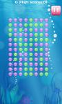 Bubbles To Tap screenshot 1/4