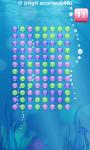 Bubbles To Tap screenshot 3/4