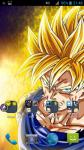 Dragon Ball-Z HD screenshot 4/4