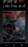 Halloween Live Wallpaper VD screenshot 4/4