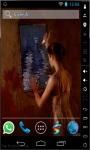 Mirror Of Pain Live Wallpaper screenshot 1/2