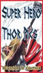 Super Hero Thor Pics screenshot 1/3