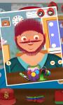 Hair Styler Salon - Kids Game screenshot 3/6