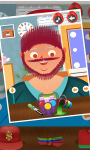 Hair Styler Salon - Kids Game screenshot 6/6