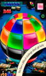 WOB Gems Sphere screenshot 2/4