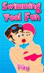 Swimming Pool Fun screenshot 1/5