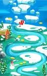 Bubble Snowball Blast screenshot 3/3