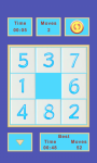 8 Puzzle Free screenshot 1/2