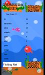 Fishing Net screenshot 6/6