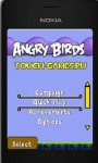 Angry birds Reloaded screenshot 4/6