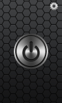 Flashlight Set SuperMan screenshot 3/4