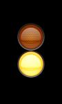 Flashlight Set SuperMan screenshot 4/4