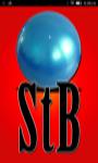 Save The Ball StB screenshot 1/6