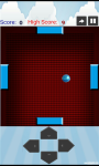 Save The Ball StB screenshot 5/6