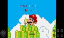 Mario 1998 screenshot 3/3