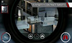 Eagle Nest Sniper Shooter screenshot 2/6