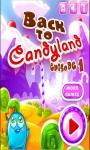 Candy land 2 screenshot 2/6