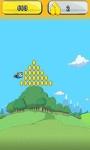 Adventure Time Raider screenshot 2/6