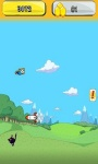Adventure Time Raider screenshot 3/6
