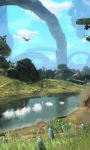 Avatar: The mobile Game screenshot 4/6