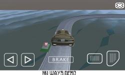 NHWAYS DEMO screenshot 3/4
