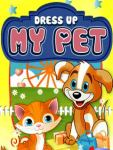 Dress Up My Pet_Free screenshot 2/5
