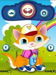 Dress Up My Pet_Free screenshot 4/5