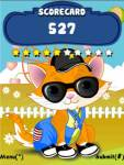 Dress Up My Pet_Free screenshot 5/5