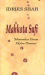 Ebook Mahkota Sufi screenshot 1/1