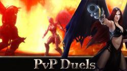 Angel Sword 3D RPG master screenshot 1/5