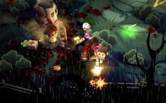 Minigore 2 Zombies original screenshot 5/5