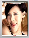 Funny Face screenshot 3/3