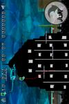 iRescue Zombie  screenshot 3/5