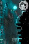 iRescue Zombie  screenshot 4/5